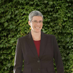 Christine Murray – Director of Agricultural Technologies, Alberta Innovates Bio Solutions