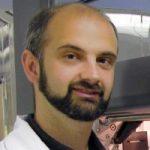 David Bressler – Executive Director, Biorefining Conversions Network