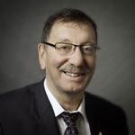 Eddy Isaacs – Chief Executive Officer, Alberta Innovates Energy and Environment