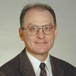 Ted Wegner