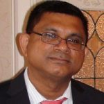 Thava Vasanthan – Professor of Grain Science and Technology / Division Director, Food Science & Bioresource Technology